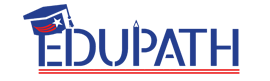 EDUPATHUSA